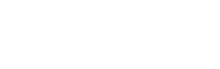 Natural History Museum of Utah | Rio Tinto Center | University of Utah