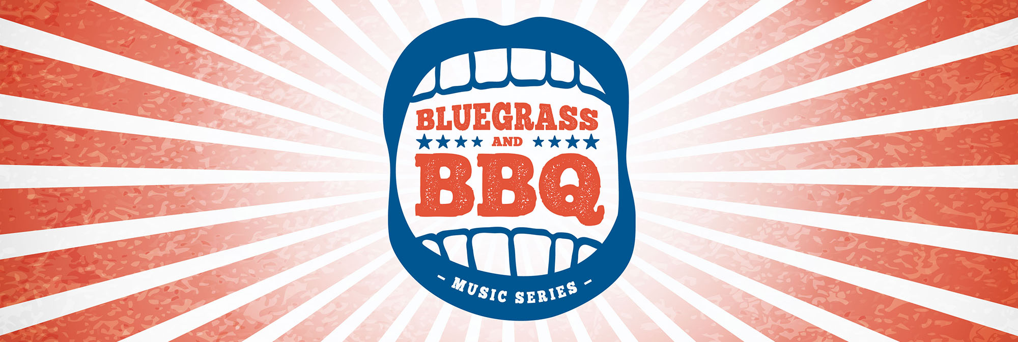 Bluegrass & BBQ at NHMIU