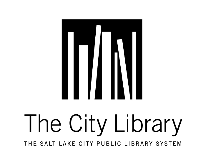 The City Library