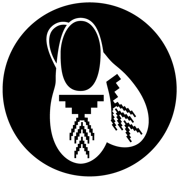 moccasin icon
