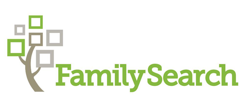 FamilySearch will be at NHMU to help guests trace their Norse roots.