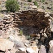 Range Creek Prehistory
