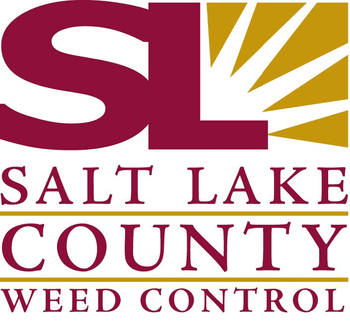 Salt Lake County Weed Control