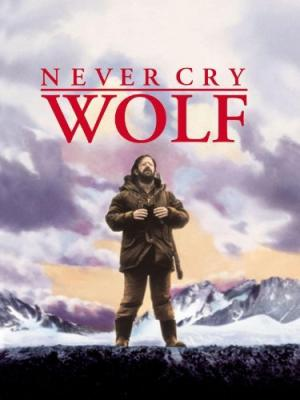 the portrayal of survival in the movie never cry wolf and the story when the legends die Wolves lesson plans and worksheets from how well can a wolf survive students write short answers to 40 questions about the movie, never cry wolf.