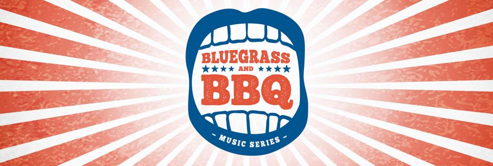 Bluegrass & BBQ at NHMU